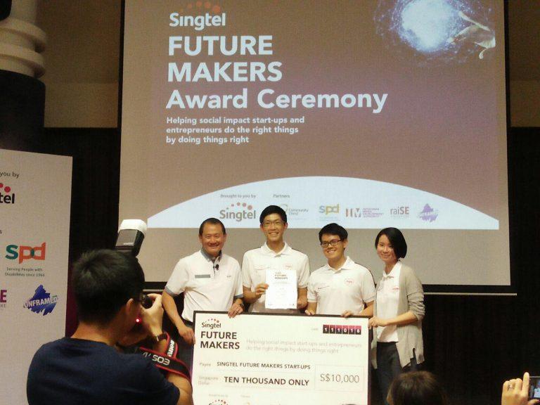 future-makers