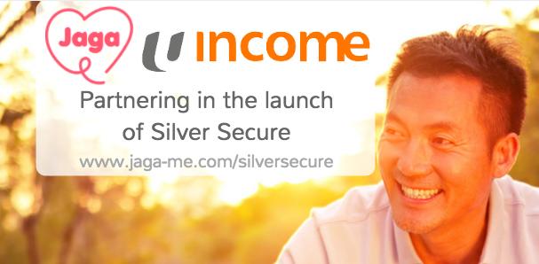 Income Silver Secure