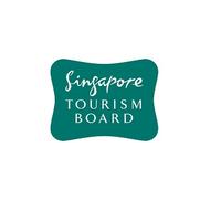 Logo Our Clients